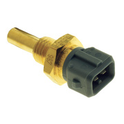 Holden Commodore Berlina VK Coolant Temp Sensor 3.3ltr 202 Black (LL9) I6 12V OHV 1984-1986 *Bosch*