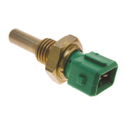 Jaguar SOVEREIGN XJ40 Coolant Temp Sensor 5.3LTR 7P V12 24V OHV 1984-1991 *FAE*