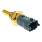 Coolant Temp Sensor For Dodge Nitro 2.8ltr T/Diesel KA 2008-2010