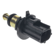 Jeep Compass Coolant Temp Sensor 2.4ltr ED3 2007-On *Genuine OE*