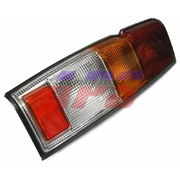 Nissan Navara LH Tail Light Lamp suit D21 / D22 1992-2001 Models 36cm *New*