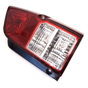 Nissan R51 Pathfinder RH Tail Light Lamp suit 2005-2013 Models *New*