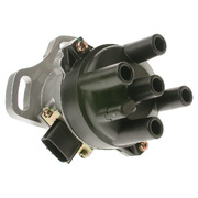 Mazda 323 Distributor 1.8ltr BP BG Sedan 1989-1994 *PAT*