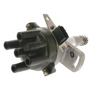 Mazda E2000 Distributor 2.0ltr FE  2003-2006 *Alternate*