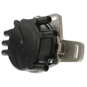 KL01 Distributor Ford Probe 2.5ltr KL  1994-1994