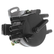 Mazda 626 Distributor 2.5ltr KL GE Hatch 1994-1997 *Hitachi*