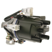 Distributor Suit Toyota Camry 2.0ltr 3SFE SV21R 1987-1993