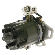 Distributor Suit Toyota Corolla 1.6ltr 4AFE AE94 1991-1994