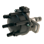 Toyota Landcruiser Distributor 4.5ltr 1FZFE FZJ75R 2 Door 1992-1999 *Alternate*