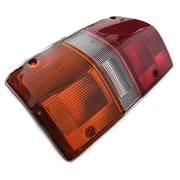 Nissan GQ Patrol LH Tail Light Lamp  suit Series 1 1988-1991 Models *New*