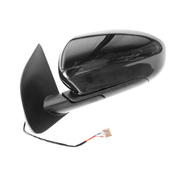 Nissan J10 Dualis LH Electric Door Mirror suit 2010-2014 *New*