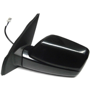 LH Passenger Side Electric Door Mirror For Nissan T30 Xtrail X-Trail 2001-2007
