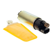 In Tank Fuel Pump Lexus IS200 2ltr 1GFE GXE10R 2001-2005