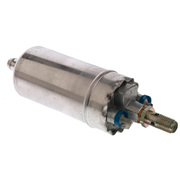 Jaguar XJ12 Sedan Fuel Pump 5.3ltr 7P V12 1976-1979 *Bosch*