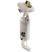 Chrysler Grand Voyager Fuel Pump & Sender 3.3ltr EGA V6 1997-2000 *Walbro*