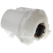 Volkswagen Golf Mk3 Fuel Pump 1.8ltr ABS 8v 1991-1994 *VDO*