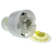 Audi A4 B5 Sedan Swirl Pot Fuel Pump 1.8ltr AEB 20v 1996-1999 *VDO*