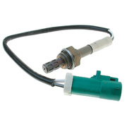 Post Cat O2 Oxygen Sensor Ford Territory 4ltr 6cyl SY AWD 2005-2011