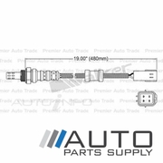 Rear Pre Cat O2 Oxygen Sensor Ford Probe 2.5ltr KL  1994-1997