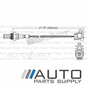 Mazda 323 Astina Pre-Cat O2 Oxygen Sensor 1.8ltr BP BG Hatch 1989-1994 *Walker*