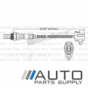 Mazda MX-5 Pre-Cat O2 Oxygen Sensor 1.8ltr BP NB 2000-2002 *Walker*