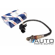 5 Wire Pre Cat O2 Oxygen Sensor Ford Falcon 2ltr Duratec FG 2012-2014
