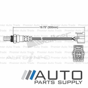 Post-Cat O2 Oxygen Sensor Mercedes Benz C63 AMG 6.2ltr M156.985 W204 2008-2015