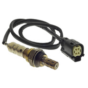 Post Cat O2 Oxygen Sensor Ford Kuga 1.6ltr JTMA TF 2013-2015