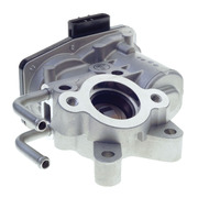 Nissan Patrol EGR Valve 3ltr ZD30 GU 2006-On *Genuine*