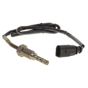 Before Turbo Exhaust Temp Sensor Skoda Superb 2ltr CBBB 3T 2008-2010
