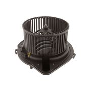 Audi A4 Climate Control Heater Blower Motor Fan 8D 1995-2001