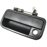 Daihatsu Charade LH Front Outer Door Handle G200 G202 G203 1993-2000 *New*