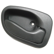Hyundai Excel Inner Door Handle Suit RH Side Front or Rear X3 1994-2000 *New*