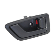 RH Drivers Side Inner Door Handle Suit Hyundai Getz 2002-2011 Models
