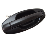 Hyundai Santa Fe Door Handle RH Rear Outer 2000-2006 *New*