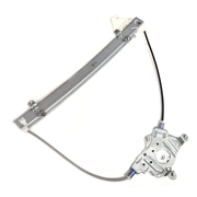 Hyundai Accent LH Electric Power Window Regulator 3 Door 2000-2006 *New*