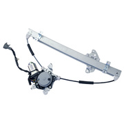 RH Front Electric Window Regulator & Motor suit Nissan T30 Xtrail 2001-2007