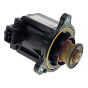 Electric Valve Solenoid BMW 118i 1.6ltr N13B16A F20 2015-On