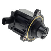 Electric Valve Solenoid Ford Kuga 1.6ltr JTMA TF 2013-2015