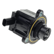 Electric Valve Solenoid Ford Kuga 1.8ltr M8MA TF 2015-2016