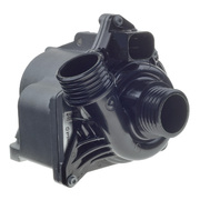 Electric Water Pump BMW 135i 3ltr N54B30 E82 2010-2013