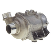 Electric Water Pump BMW 125i 3ltr N52B30 E88 2008-2015
