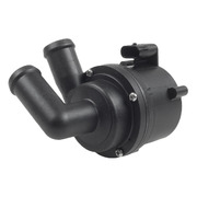 Buehler Type Electric Water Pump Skoda Yeti 2ltr CFHC 5L 2010-2017
