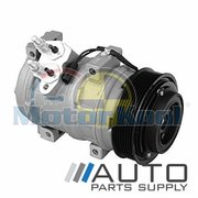 Ford BA BF Falcon AC Air Con Compressor 5.4ltr V8 2002-2008 Models