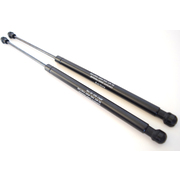 Boot Gas Struts (No Spoiler) For Ford AU Falcon Sedan 1998-2002 Models