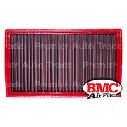 Air Filter Suit Toyota Celica 2.2ltr 5SFE ST204R 1994-1999