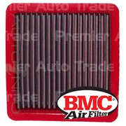 Daewoo Lanos Air Filter 1.6ltr A16DMS  1997-2003 *BMC*