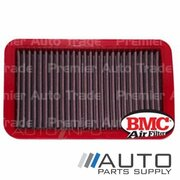 BMC Air Filter Suit Toyota Corolla 1.6ltr 4AGE AE111R