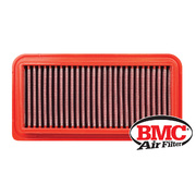 Air Filter Suit Toyota Avensis 2.4ltr 2AZFE ACM21R 2003-2010