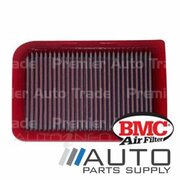 Air Filter Ford Territory 4ltr 6cyl SY RWD 2005-2008